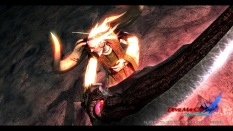Devil May Cry 4 Special Edition_20150628013108
