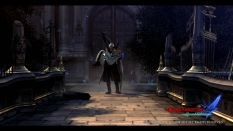 Devil May Cry 4 Special Edition_20150628013255