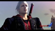 Devil May Cry 4 Special Edition_20150628013414