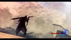 Devil May Cry 4 Special Edition_20150628013536