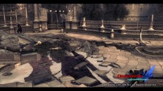 Devil May Cry 4 Special Edition_20150628014229