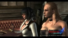 Devil May Cry 4 Special Edition_20150628014539