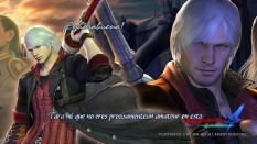 Devil May Cry 4 Special Edition_20150628014612