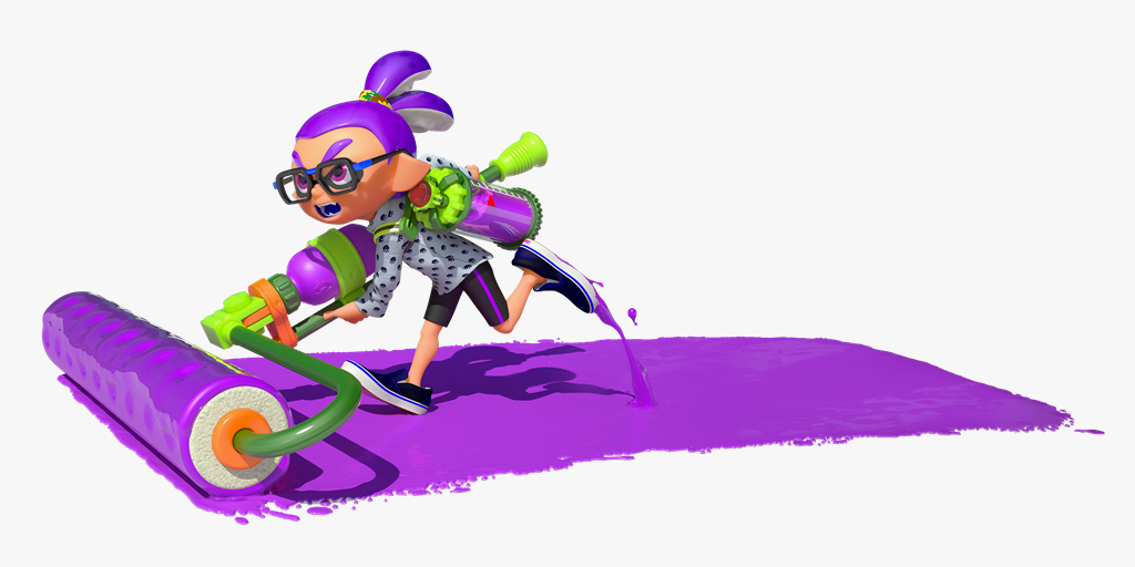 splatoon-inline2