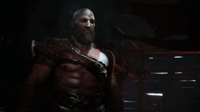 guiltybit semana E3 2016