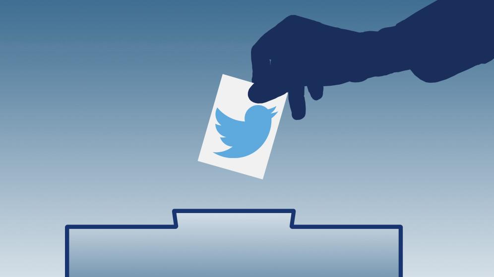 mejores tweets elecciones 26j