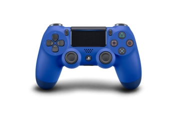 PlayStation Meeting Dual Shock 4
