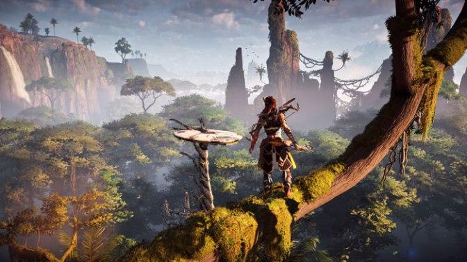 Opinión PlayStation 4 Slim y PS4 Pro – Características e imágenes y vídeos de sus juegos