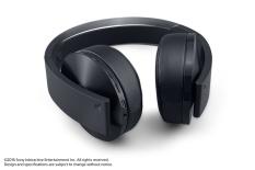 playstation-meeting-platinum-wireless-headset-2