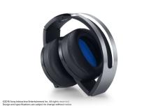 playstation-meeting-platinum-wireless-headset-3