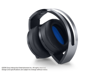 playstation-meeting-platinum-wireless-headset-3
