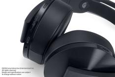 playstation-meeting-platinum-wireless-headset-4