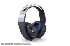 playstation-meeting-platinum-wireless-headset-6