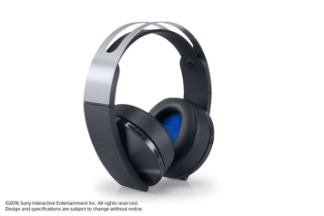 playstation-meeting-platinum-wireless-headset-6