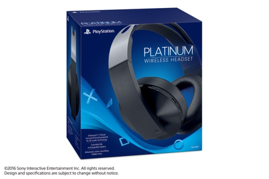 playstation-meeting-platinum-wireless-headset-8