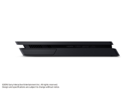 playstation-meeting-playstation-slim-11