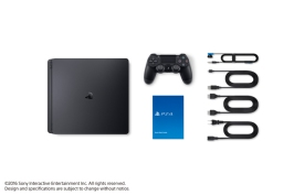 playstation-meeting-playstation-slim-13