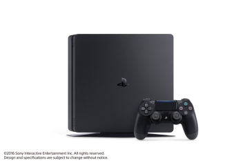 playstation-meeting-playstation-slim-2