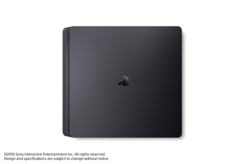 playstation-meeting-playstation-slim-4