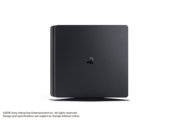 playstation-meeting-playstation-slim-5