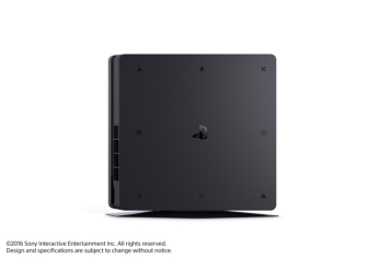 playstation-meeting-playstation-slim-6