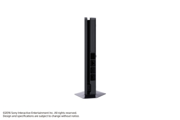 playstation-meeting-playstation-slim-8