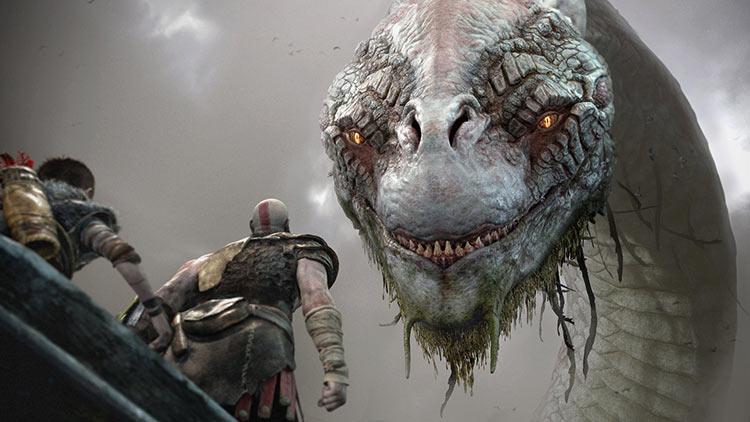 E3 2017: Los juegos que más me han gustado